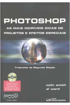 Photoshop as Mais Incriveis Dicas de Pro