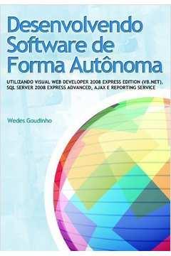 Desenvolvendo Software de Forma Autonoma