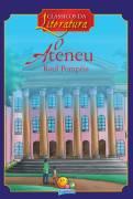 O Ateneu Classicos da Lliteratura