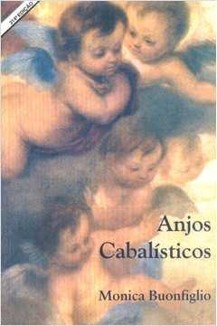 Anjos Cabalisticos