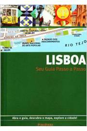 Lisboa Seu Guia Passo a Passo
