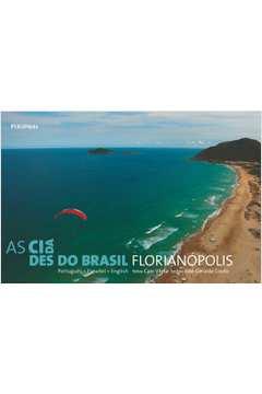 As Cidades do Brasil - Florianópolis