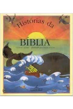 Historias da Biblia