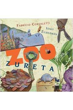 Zoo Zureta