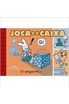 JOCA E A CAIXA