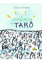 A Jornada de Taro