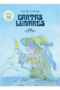 Cartas Lunares