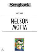 Nelson Motta Songbook