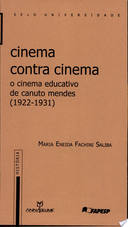 Cinema Contra Cinema