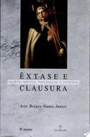 Extase e Clausura