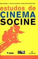 Estudos de Cinema Socine