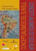 Conceitualismos do Sul Sur