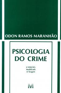 Psicologia do Crime