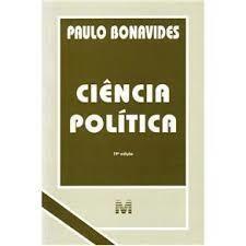 Ciência Política - 2ª Edição
