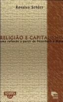 Religião e capitalismo - uma reflexão a partir de Feuerbach e Marx