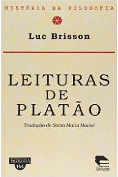 Leituras de Platão