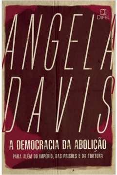 DEMOCRACIA DA ABOLICAO