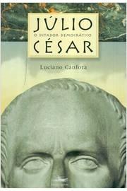 Julio Cesar - O Ditador Democratico