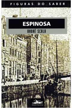 ESPINOSA - FIGURAS DO SABER 5