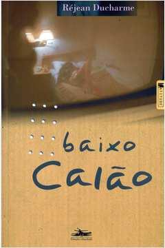 Baixo Calao