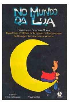 Tag; livro no mundo da lua para download.