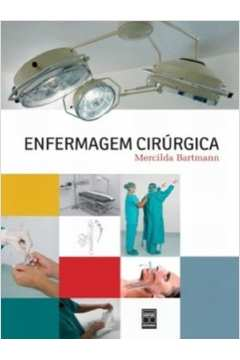 Enfermagem Cirúrgica