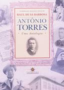 Antônio Torres - Uma Antologia
