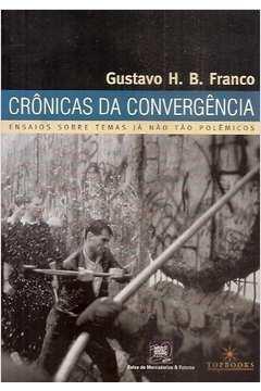 Crônicas da Convergência