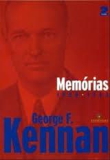 Memórias - 2 Volumes