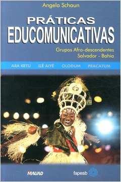 PRATICAS EDUCOMUNICATIVAS