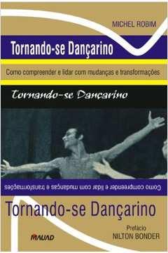 TORNANDO-SE DANCARINO