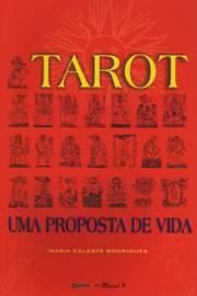Tarot: uma Proposta de Vida