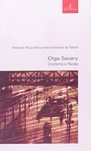 Olga Savary - Erotismo e Paixão
