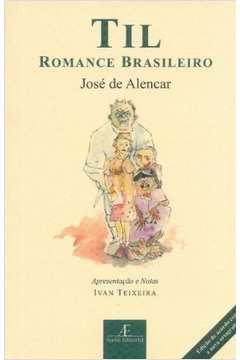 Til Romance Brasileiro
