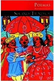 Poemas Antologicos de Solano Trindade