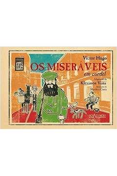 MISERAVEIS (OS) - EM CORDEL