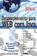 Java Desenvolvimento Web com Java