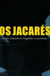 Os Jacar?s