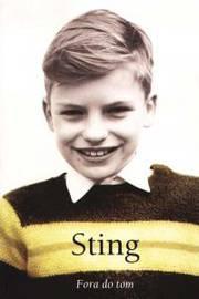 Sting - Fora Do Tom