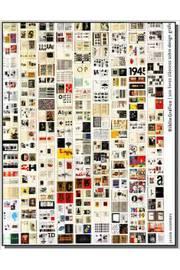 Bibliográfico - 100 Livros Clássicos Sobre Design Gráfico novo