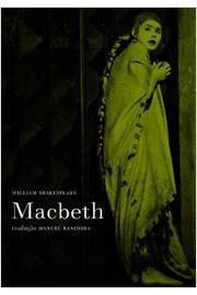 Macbeth e Coriolano Tragédias