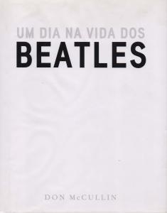 Um dia na vida dos Beatles