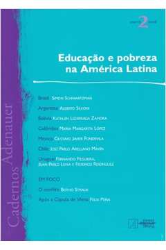 Educacao Superior na America Latina A
