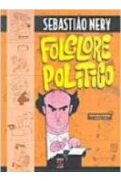 Folclore Politico