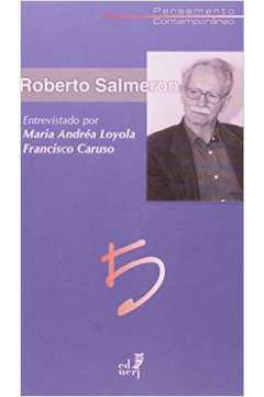 Roberto Salmeron