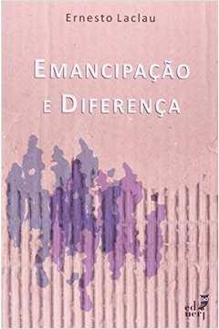 EMANCIPACAO E DIFERENCA