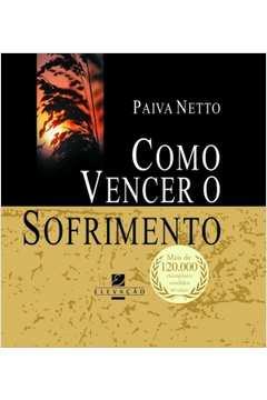 COMO VENCER O SOFRIMENTO - 1
