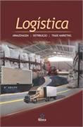 Logística: Armazenagem, Distribuicão e Trade Marketing