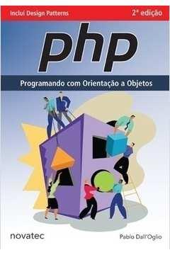Desenvolvendo Websites Com Php Juliano Niederauer Pdf Download. deadline Former dichos trabajo TANJUN todas