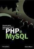 Construindo Aplicações Web com Php e Mysql